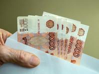 Половина россиян готовы получать зарплату в конвертах