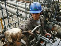 Китай существенно сократил импорт сырья