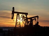 Мировые цены на нефть продолжают расти в ожидании соглашения ОПЕК о сокращении добычи