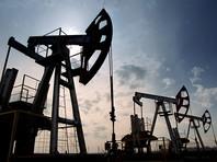 Агентство Bloomberg назвало цены на нефть, которые устроят Россию и страны ОПЕК