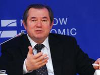 Советник президента Глазьев раскритиковал работу Центробанка и поставил диагноз экономике РФ