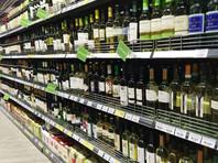 Правительство собралось пополнить бюджет за счет повышения цен на сигареты, вино и бензин