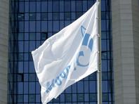 """""""Газпром"""" снова  обжаловал в суде допуск """"Роснефти"""" к трубе на Сахалине"""