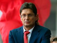 """""""Лукойл"""" не будет принимать участия в приватизации """"Роснефти"""""""
