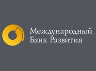 """Вкладчики """"Международного Банка Развития"""" ринулись забирать свои депозиты, но быстро вернуть деньги не выйдет"""