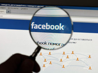 Соцсети стараются затруднить банкам поиск и привлечение потенциальных клиентов