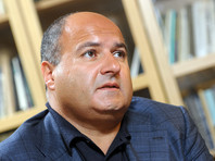 "Яхта беглого совладельца ""Внешпромбанка"" Беджамова ушла с молотка за 79,5 млн евро"