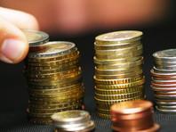 Эксперты: введение прогрессивной ставки НДФЛ может привести к ухудшению положения бедных россиян