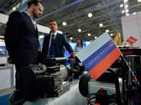 Российские экономисты сообщили о приостановке процессов импортозамещения