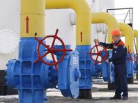 Правительство Украины создает нового оператора газотранспортной системы