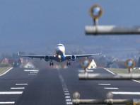 Новый рекорд: международный авиарейс продолжительностью 8 минут