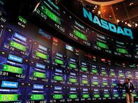 Как сообщает РБК, фьючерсы на основные фондовые индексы США по состоянию на 07:20 по московскому времени снизились в пределах 3-4%, следует из данных внебиржевых торгов. Dow Jones обрушился на 3,5% (на 650 пунктов), S&P 500 - на 4,26%, Nasdaq - на 4,1%