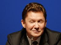 Журнал Forbes опубликовал рейтинг самых высокооплачиваемых топ-менеджеров России