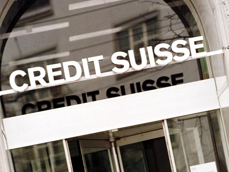 За год - с середины 2015 года по середину 2016-го - благосостояние россиян в долларовом выражении уменьшилось на 14,4% - с 12086 до 10344 долларов на каждого взрослого. Об этом, как пишет РБК, говорится в опубликованном во вторник ежегодном докладе Global Wealth Report банка Credit Suisse