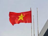 """Вьетнам решил отказаться от первой в стране АЭС, которую должен был строить """"Росатом"""""""