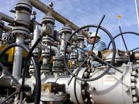 Намеченная на 28 ноября встреча по сокращению добычи нефти отменена из-за разногласий внутри ОПЕК