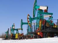 Россия заработала 6 млрд долларов, присоединившись к попыткам ОПЕК заморозить добычу нефти