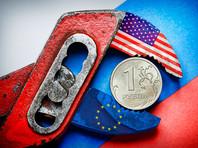 Эксперт: рубль слишком тяжел, ему бы стать чуть больше 70 рублей за доллар