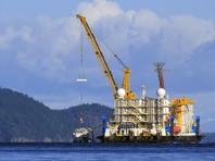 Назло Трампу: уходящий президент США и премьер Канады запретили добычу нефти и газа в Арктике