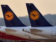 Туроператоры попросят правительство субсидировать авиарейсы в Россию
