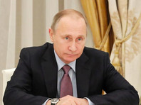 """Российскую """"оборонку"""" обязали производить продукцию для медицины. К 2030 году производство """"гражданки"""" должно составлять 50%"""