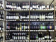 """""""Роскачество"""": треть продающегося в России игристого вина - винная газировка"""