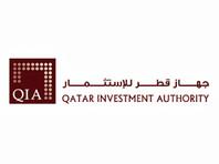 """Суверенный фонд Катара, купивший вместе с Glencore акции """"Роснефти"""", ранее уже инвестировал в российские компании"""