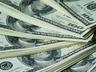 Bloomberg: 500 самых богатых людей на Земле  в 2016 году разбогатели на 237 млрд долларов