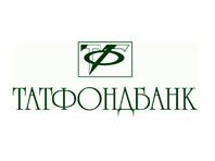 """""""Татфондбанк"""", входящий в число первых пятидесяти банков России по размеру активов, ограничил выдачу наличных средств со счетов клиентов в кассах и банкоматах"""