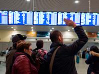 В новогодние праздники решить проблемы с долгами можно будет прямо в аэропорту