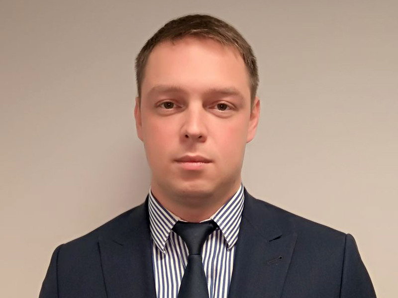 Виктор Симоненко