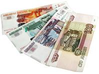 Аналитики считают, что курс рубля незначительно укрепится после того, как участники Организации стран - экспортеров нефти (ОПЕК) договорились о сокращении добычи нефти до 32,5 млн баррелей в сутки