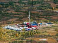 Новак рассказал, как Россия намерена сокращать добычу нефти согласно решению ОПЕК