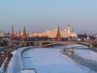 Россия впервые обогнала Китай и заняла второе место в рейтинге развивающихся экономик Bank of America