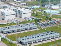 """Глава """"Нафтогаза"""" назвал условия, на которых Украина согласится покупать российский газ"""