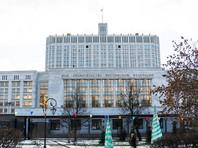 Правительство РФ оставило размер дотаций Чечне и Крыму на прежнем уровне