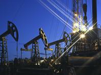 """Экс-зампред Центробанка нашел подтверждение участия регулятора в сделке по """"Роснефти"""""""