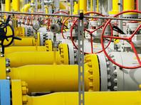 """Минск готов оплатить долг """"Газпрому"""", если получит ежегодную компенсацию за высокие цены на газ, новый кредит и больше нефти"""