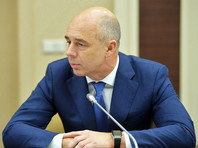 Силуанов: сильное укрепление рубля нежелательно
