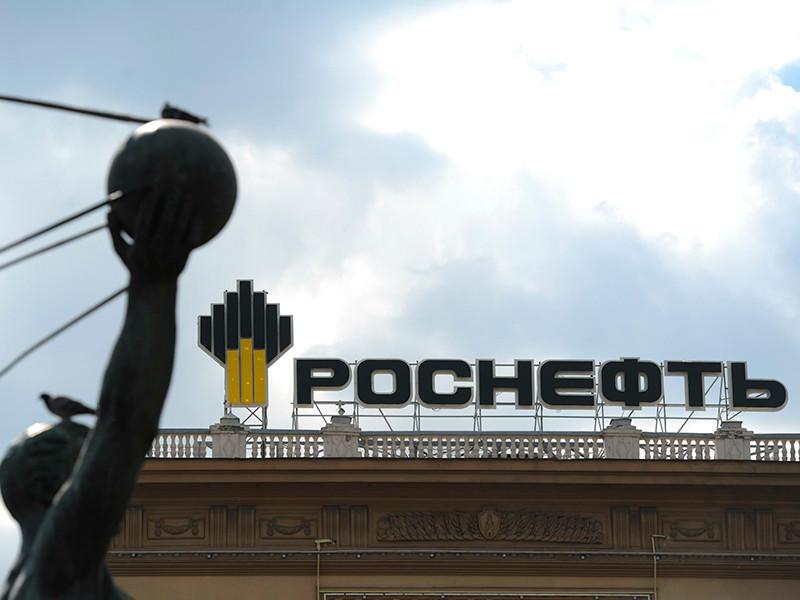 """""""Роснефть"""" и договоренность по нефти дали Путину много времени"""
