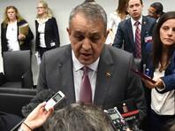 Министр нефти Венесуэлы: ОПЕК уже договорилась с Россией
