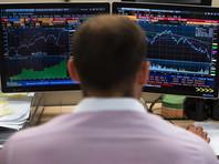 Международные инвесторы наращивают вложения в российские акции с ноября
