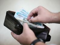 До 80% доходов россиян уходит на самое необходимое