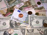 1% лучше всего оплачиваемых россиян зарабатывает в 63 раза больше, чем 1% наименее оплачиваемых