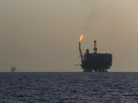 Рубль обновляет максимумы на фоне подорожавшей нефти