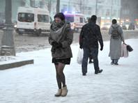 Более половины россиян вынуждены искать альтернативные источники дохода