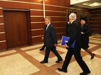 Президент Татарстана раскритиковал планы федерального центра по изъятию денег у регионов-доноров