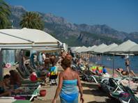 Турция планирует довести поток туристов из России до прежнего уровня в 2017 году