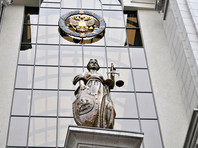 Верховный суд принял постановление, разъясняющее максимально упрощенный порядок взыскания долгов с граждан