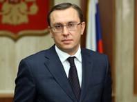 Российские налоговики получили дополнительные возможности собирать недоимки